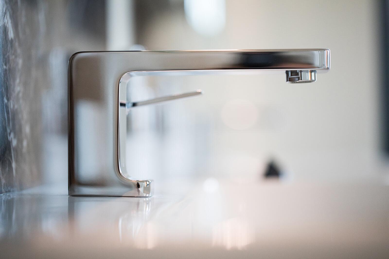 salon k�pielowy anna buczny projektowanie i aranżacja wnętrz