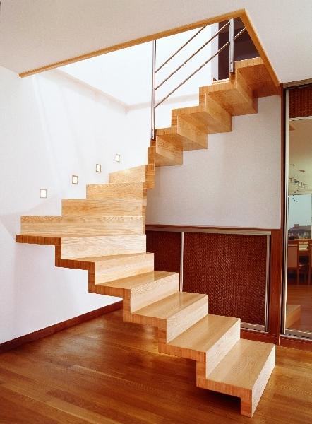 schody-nowoczesne